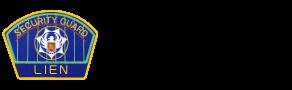 神奈川県横浜市の警備会社 | 株式会社リアン